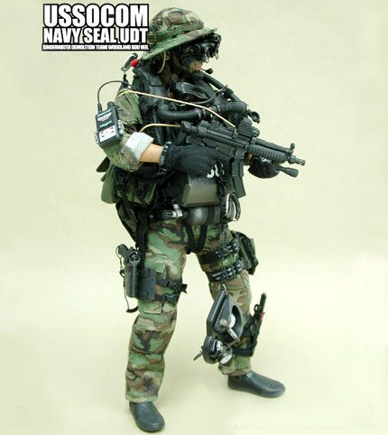 wwwactionfigurenshopcom navy seal udt woodland
