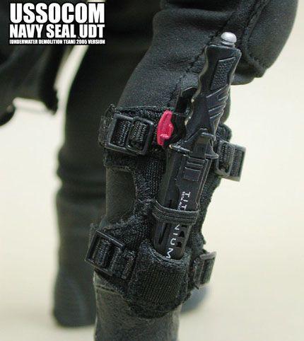 udt navy seal diver creed Gerne informieren wir Sie unverbindli   Udt Navy Seal Diver Creed