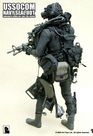 Www Actionfiguren Shop Com Navy Seal Udt Buy Online