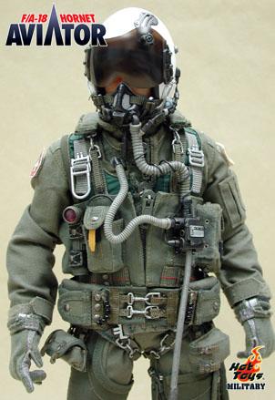 Www Actionfiguren Shop Com F A 18 Hornet Pilot Aviator