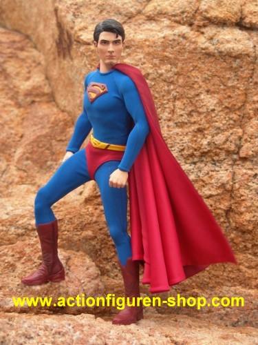 superman neuer film