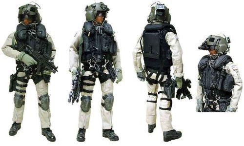fuerzas especiales de eeuu