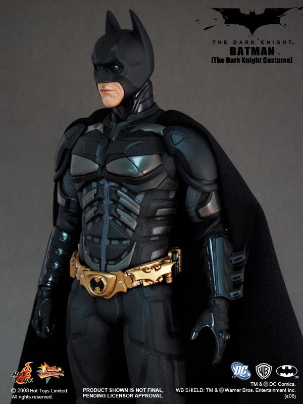 the dark knight batman. Black Bedroom Furniture Sets. Home Design Ideas