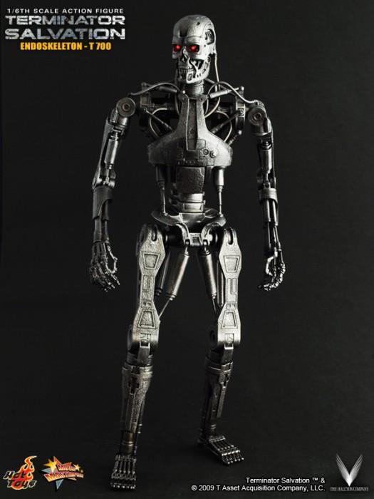t 700 endoskeleton online 1. Black Bedroom Furniture Sets. Home Design Ideas