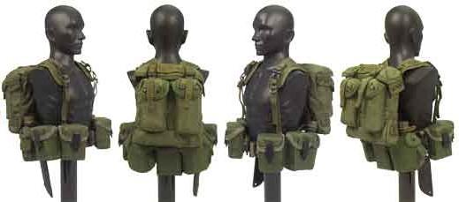 Www Actionfiguren Shop Com Usmc Force Recon Rifleman