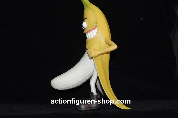 Www Actionfiguren Shop Com Mr Bad Banana Buy Online
