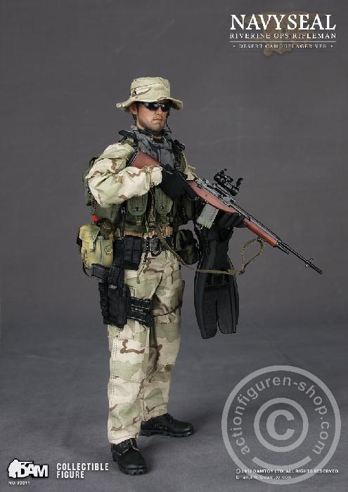 Www Actionfiguren Shop Com Navy Seal Riverine Ops