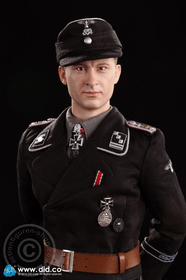 Www Actionfiguren Shop Com Michael Wittmann Online 1 6