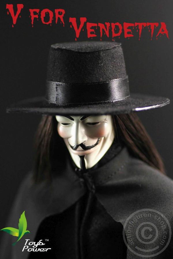 V for Vendetta 2005  Full Cast amp Crew  IMDb