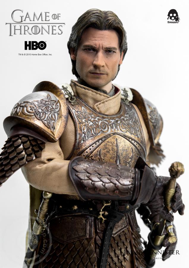 Game Of Thrones Königsgarde