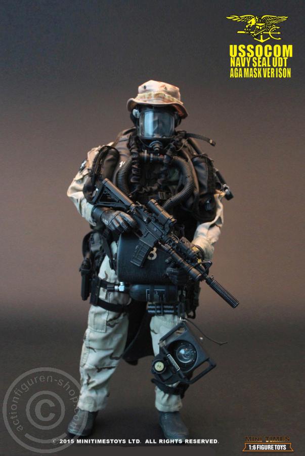Www Actionfiguren Shop Com Ussocom Navy Seal Udt Aga