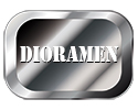 Dioramen