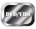 VHS/DVD