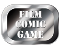 Film, Comic & Game