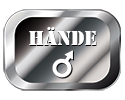 Hands - Male