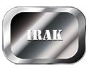 Irak - Syrien
