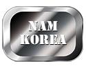 NAM & Korea