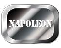 Napoleonisch
