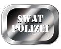 SWAT & Polizei