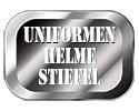 Uniform, Helme & Stiefel