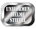 Uniform, Helme & Stiefel