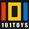 101Toys