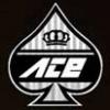 ACE Toyz