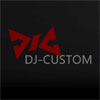 DJ Customs