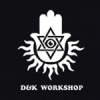 D + K Workshop