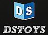 DSToys