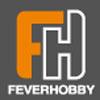 FeverHobby