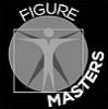 Figure Masters
