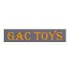 GAC Toys