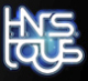 HNS Toys