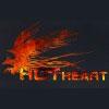 HotHeart