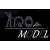 IQO Modell