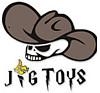 JG Toys