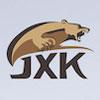 JxK Model