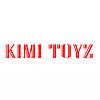 KIMI Toyz