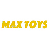 MaxToys