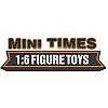 Mini Times Toys
