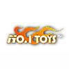 No. 1 Toys