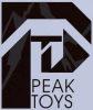 Peak Toys