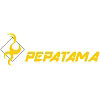 Pepatama