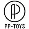 PP toys