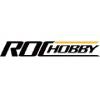 RocHobby