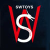 SWToys