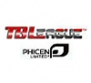 TBLeague-Phicen