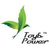 Toys Power