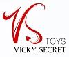 VS Toys - Vicky Secret